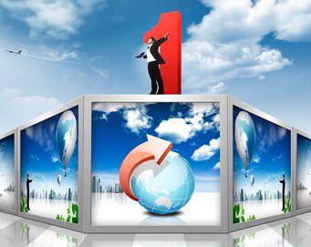 Популярные и наиболее эффективные виды интернет рекламы