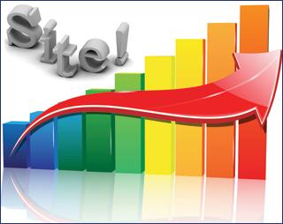 Услуги интернет реклама сайта вирусный маркетинг и его возможности для продвижения веб-сайта