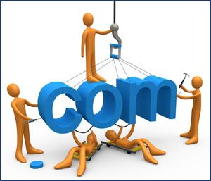 лого дизайн разработка и продвижение сайта